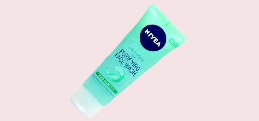 best-nivea-skin-care-products-our-top-10-picks