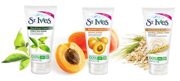 stives_apricot-scrub_nomicrobeads-jpg-optimal