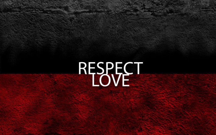respect_love_by_psradich
