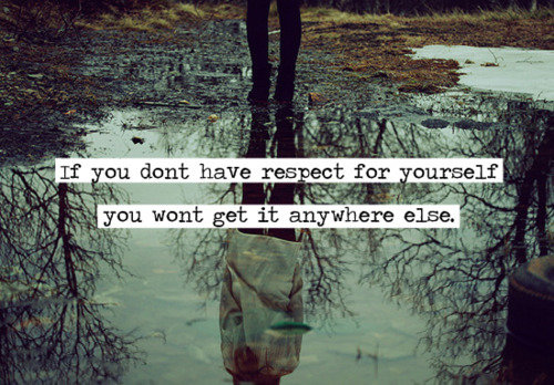 self+respect+quotes11