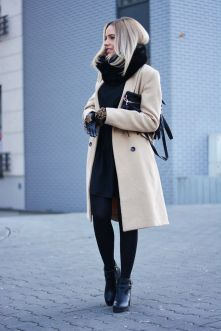 68d8703ae0cc75f418755e40e7b1dd56--winter-coat-outfits-fall-outfits