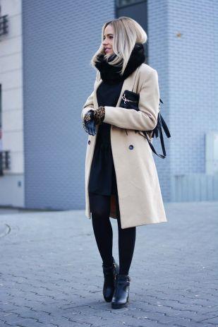 68d8703ae0cc75f418755e40e7b1dd56--winter-coat-outfits-fall-outfits
