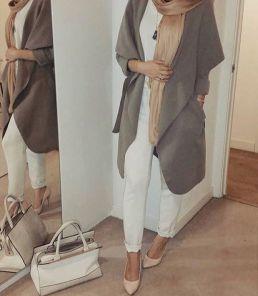 e3a9964c903c647099690145ab7aa495--turban-style-hijab-hijab-outfit