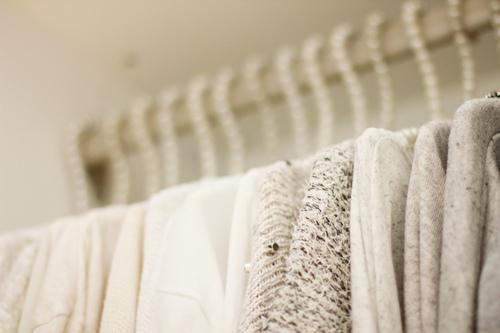 fashion-clothes-wardrobe-beige-white-Favim.com-592153