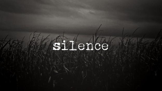 silence_title_image-624x351