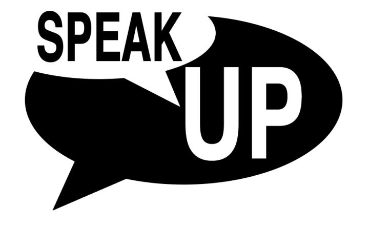 speak_up_logo_1